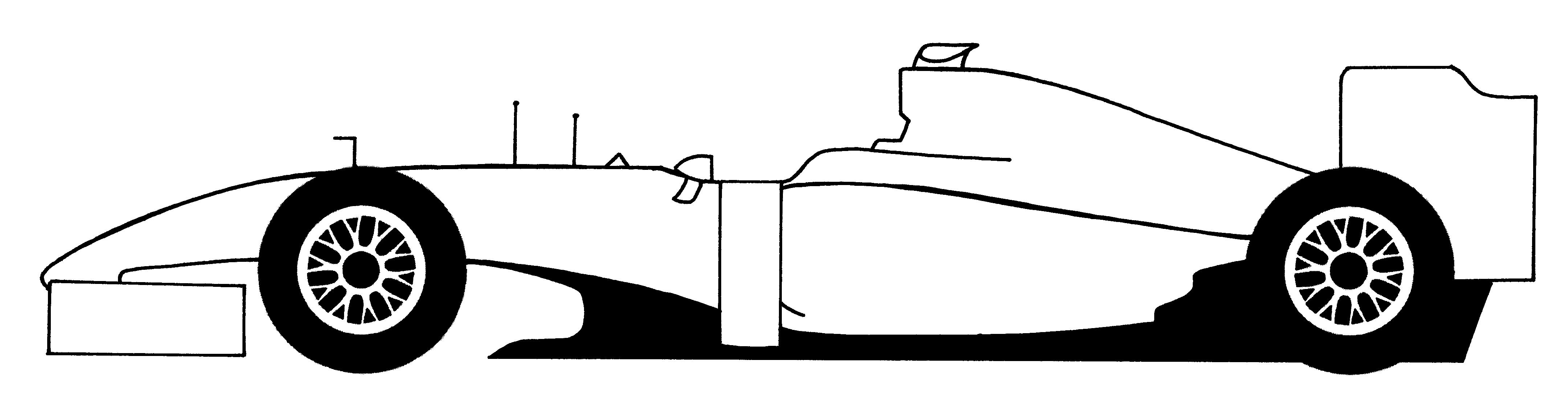 Abcya Car Racing